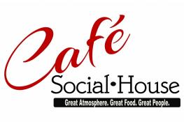 Café Social House